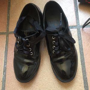 Chaussure de ville naf naf taille 36
