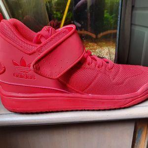 Chaussure Adidas en 38