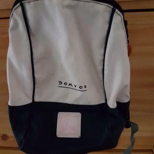 sac à dos domyos