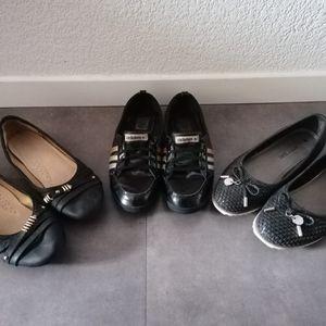 Chaussures femme  en 39