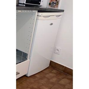 Réfrigérateur top bon état