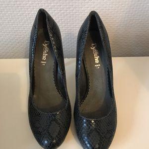 Chaussures à talons 👠 36