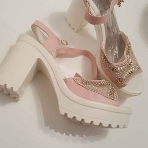 Chaussures taille 40 femme