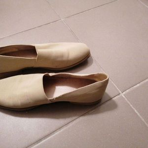 Chaussure taille 38