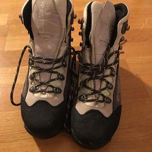 Chaussures de randonnée décathlon 39