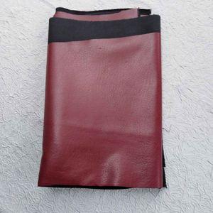 Chute tissu pour couture
