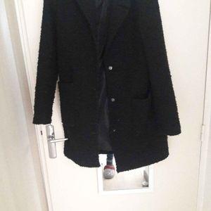 Manteau Vero moda. Taille S