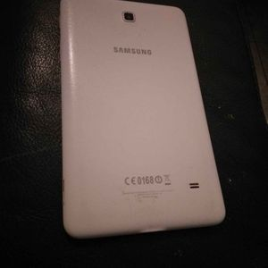 Tablette tab3