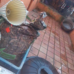 2 sac de copeau bois paillage sol  jardin
