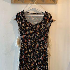 Vêtements femme 36/38