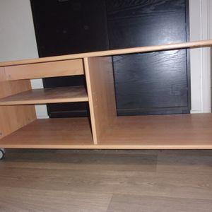 meuble télévision