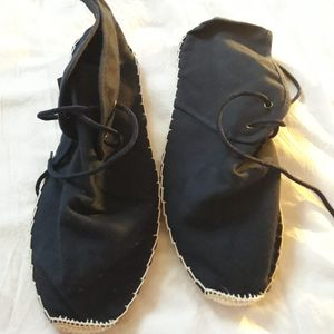 Chaussures hommes ,