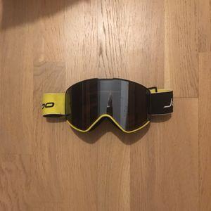 Masque de ski Julbo