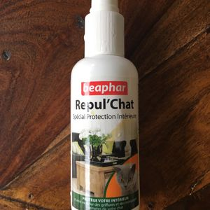 Repul'chat