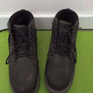 Boots/bottines Homme