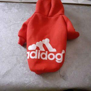 vêtements pour petit chien ou chat