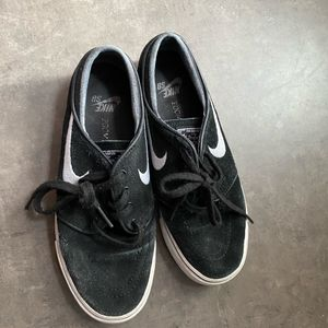 Nike Janoski 38