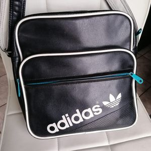 Sac Bandoulière Adidas