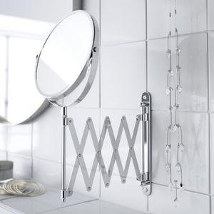 Miroir FRACK IKEA