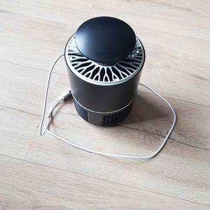 Lampe anti moustique neuve